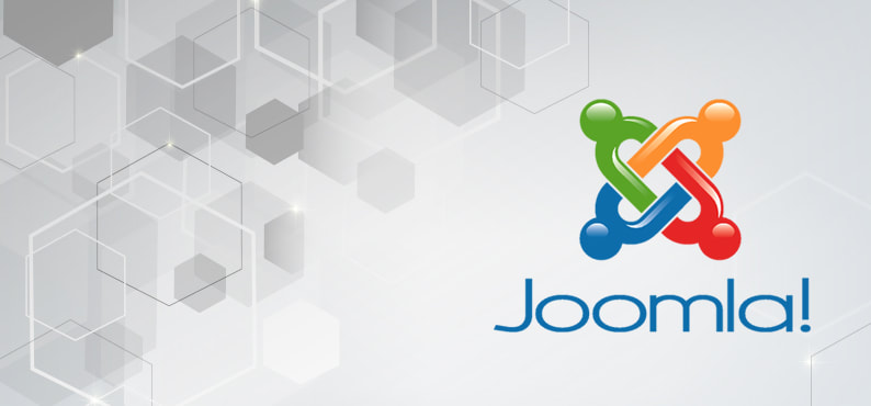 Joomla Developers Sydney